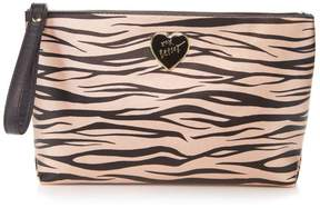 Betsey Johnson Charging Bag