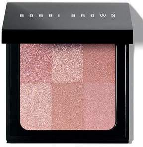 Bobbi Brown Brightening Brick, Tawny