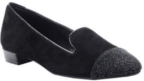 Isola Women's Coventry Cap Toe Loafer
