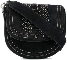 Altuzarra Ghianda Medium Handle Bag