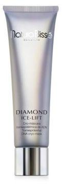 Natura Bisse Diamond Ice Lift