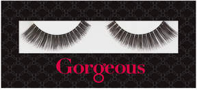 Gorgeous Cosmetics Miss Glam Lashes