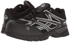 Wolverine Jetstream Composite Toe Women's Shoes