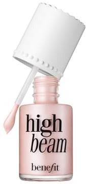 Benefit High Beam Satiny Pink Liquid Highlighter - Pink