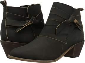 Kelsi Dagger Brooklyn Kingston Women's Shoes