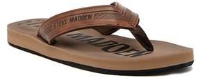 Steve Madden Vesey Slide Sandal