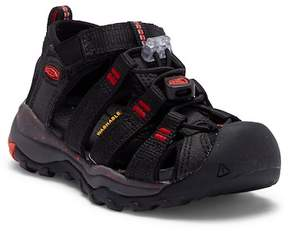 Keen Newport Neo H2 Waterproof Sandal (Toddler & Little Kid)