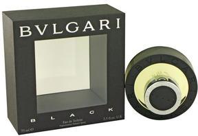 Bvlgari BLACK (Bulgari) by Perfume for Women