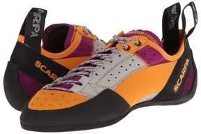 Scarpa Techno X Women's Shoes