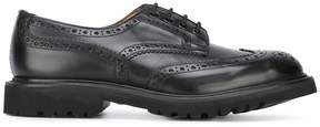 Tricker's MENS SHOES