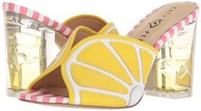 Katy Perry The Loretta Women's Shoes