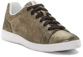 ED Ellen Degeneres Chapala Leather Sneakers