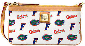 Dooney & Bourke NCAA University of Florida SlimWristlet - ONE COLOR - STYLE