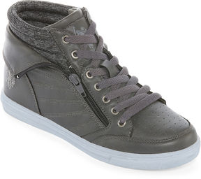 U.S. Polo Assn. Mila Womens Sneakers