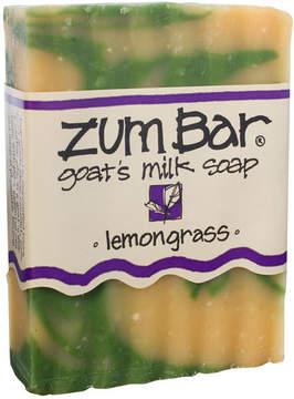 Indigo Wild Lemongrass Soap by 3oz Bar)