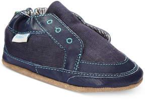 Robeez Baby Boys' Stylish Steve Shoes
