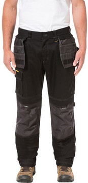 Caterpillar H2O Defender Trouser - 32 Inseam (Men's)