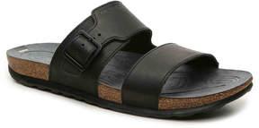 Merrell Men's Downtown Slide Sandal