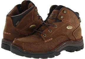 Irish Setter Borderland Chukka Men's Boots