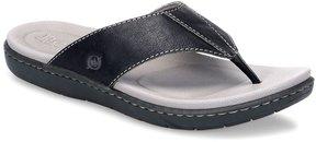 Børn Mens Cedro Thong Sandals