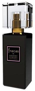 Robert Piguet Fracas de Parfum Spray, 50 mL