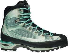 La Sportiva Trango Cube GTX Mountaineering Boot