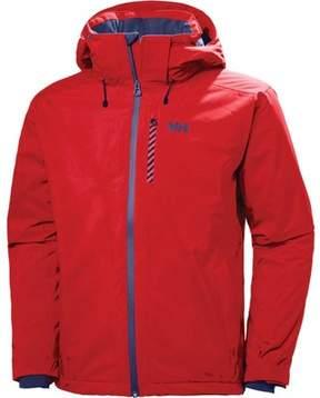 Helly Hansen Swift 3 Jacket (Men's)