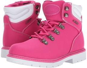 Lugz Grotto Ballistic Women's Shoes