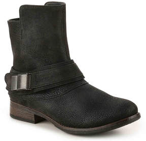 Crown Vintage Women's Bailey Western Bootie