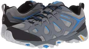 Merrell Moab FST Leather Men's Shoes