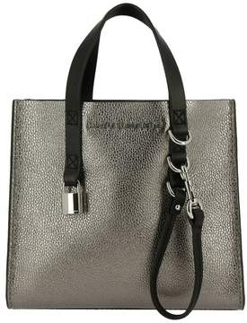 Marc Jacobs Handbag Handbag Women