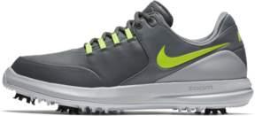 Nike Accurate