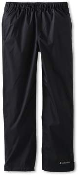 Columbia Kids - Trail Adventuretm Pant Kid's Casual Pants