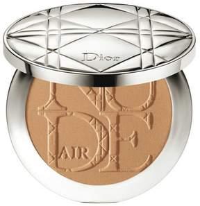 Christian Dior | Diorskin Nude Air Tan Powder | Neutral