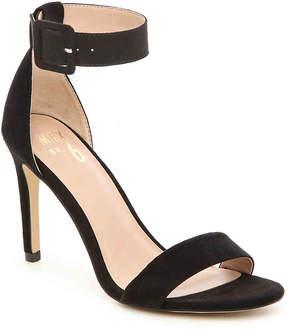 Mix No. 6 Women's Laela Sandal