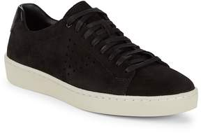 Vince Men's Simon Suede Sneakers