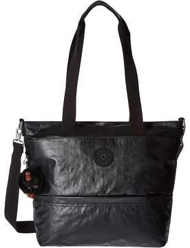 Kipling Tiffani Tote Tote Handbags