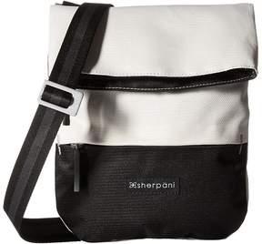 Sherpani Pica Cross Body Handbags
