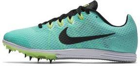 Nike Zoom Rival D 9 Women's Track Spike
