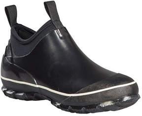 Baffin Men's Marsh Mid Waterproof Boot