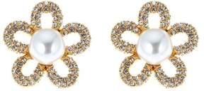Fornash Addison Earrings