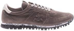Premiata Sneakers Shoes Men