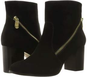 Adrienne Vittadini Bob Women's Boots