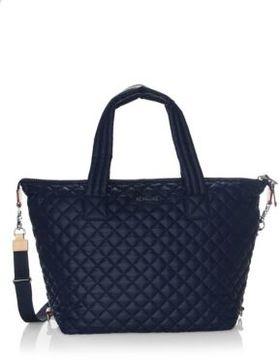 MZ Wallace Sutton Dawn Shoulder Bag