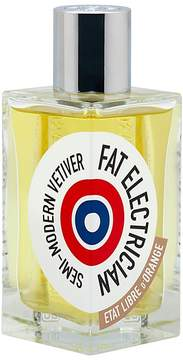 Etat Libre d'Orange Fat Electrician Eau de Parfum 3.4 oz.