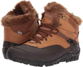 Merrell Aurora 6 Ice+ Waterproof Women's Boots