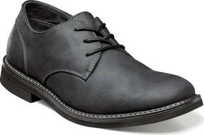 Nunn Bush Linwood Plain Toe Derby Shoe (Men's)