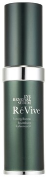 RéVive Eye Renewal Cream