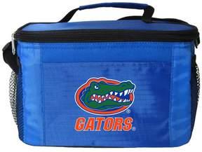 NCAA Kolder Small Cooler Bag - Florida