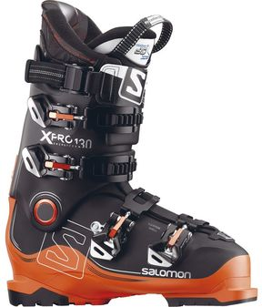 Salomon X Pro 130 Ski Boot